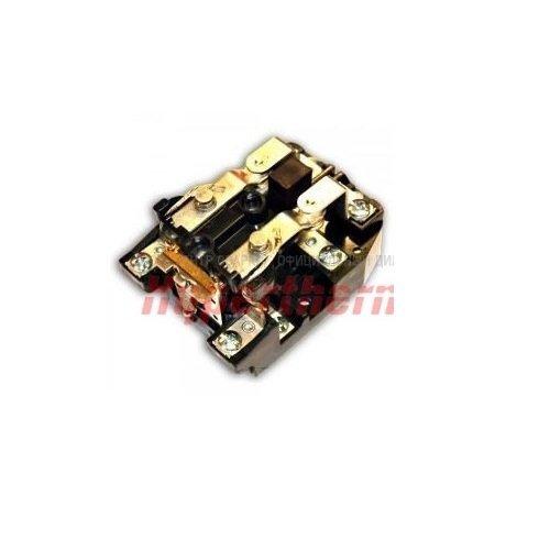 Реле для вспомогательной дуги, 120 В, AC Hypertherm 003149