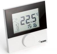 Терморегулятор, Nea Smart R D, монтаж-наружный, отопление