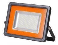 Светодиодный уличный прожектор Jazzway PFL-S2 SMD 100w 6500K IP65 2853325