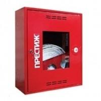 Пожарный шкаф шпк-310 НЗК
