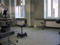 Антистатические (Токопроводящие) ПВХ покрытия
