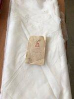 Ткань капроновая для сит 64па-50