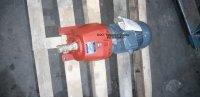 Мотор-редуктор МЦ2С-100-71-4кВт-G110-У3