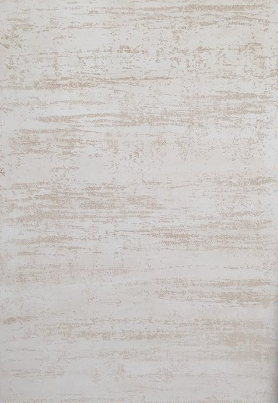 Декоративная штукатурка Travertino dry -15%