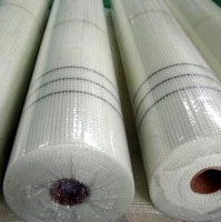 Стеклоткань ЭЗ-200 / Стеклопластик РСТ