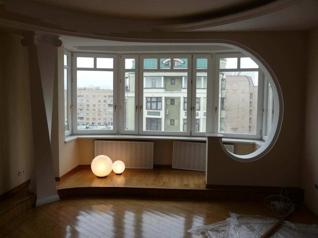 Цена отделка балконов застеклить балкон г иркутск