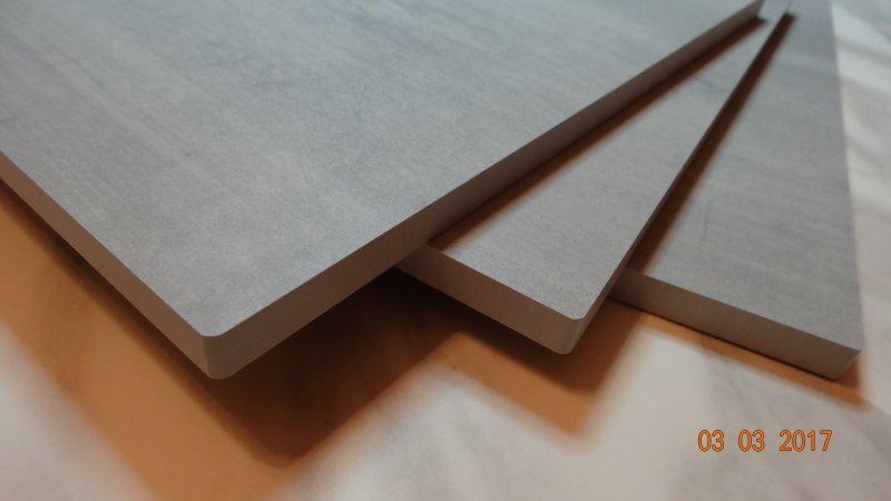 HPL панели для медицины, облицовочная панель для стен чистых помещений, пластик Resopal,