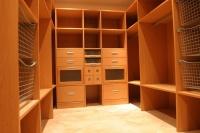 Шкафы-купе  дёшево в Твери изготовим