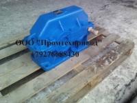 Редуктор Ц2У-160-31,5-21-У1