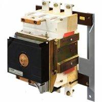 Автоматический выключатель АВ2М до 2000А