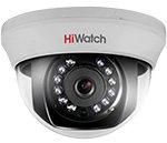 Комплект видеонаблюдения на 2 камеры