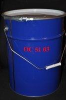 ОС 51 03 теплосеть (фасовка по 25 кг)