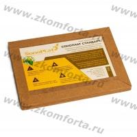 Соноплат стандарт 1,2м*0,6м*12мм