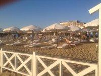 Зонты для кафе, торговые, пляжные, дачные в ассортименте