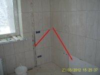 Строительная экспертиза ремонта квартир