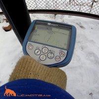 Аренда трассоискателя Radiodetection RD8000PDL