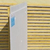 ЗИПС-Вектор, сэндвич-панель 1200х600х40 мм (0,72м2/шт.)  с крепежом
