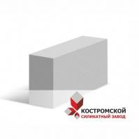 Газобетонные / Газосиликатные Блоки Москва