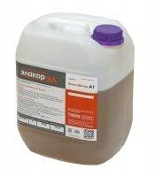 Добавка для бетона Эластобетон-А2 концентрат (1,5%/цемент)