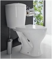 "ванна чугунная 150 см ""Классик"""