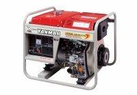 Дизельный генератор YDG3700N-5B