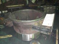 Изготовление металлоконструкций различного вида по чертежам заказчика