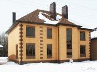 Фасадные, вентиляционно-осушающие коробочки