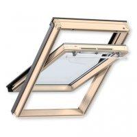 Мансардное окно GZR 3050 VELUX Optima от