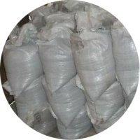 песок реной(сеяный)  в мешке 40кг-30руб