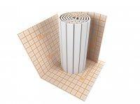 Мат, Energofloor Tacker, 30/1,0-3,2 DES-sg (упаковка 3,2 м2) (ст.арт. Tacker 30/1,0-3,2)