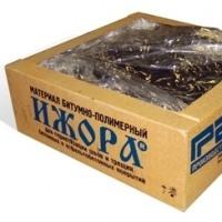 Ижора шовный герметик БП-Г35, БП-Г25, БП-Г50