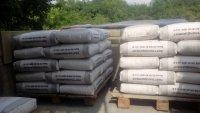 Цемент от производителя,оптом и в розницу