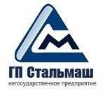 Желеезный купорос ГОСТ 6981-94 Сорт-1 МКР по 1000кг