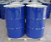 Толуол нефтяной Бочками