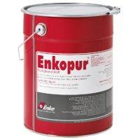ENKОPUR® (Енкопур®) - однокомпонентный синтетический материал