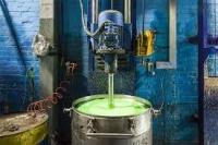 Продажа технологий производства на воде краска, грунтовка, сухие смеси