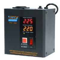 Энергия Voltron РСН-1000