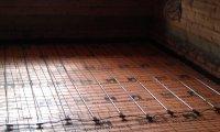 Отопление ЭкоОндол. Отопление дома. Отопление дачи. Тёплый пол.