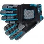 Перчатки универсальные комбинированные DELUXE XL GROSS 90334