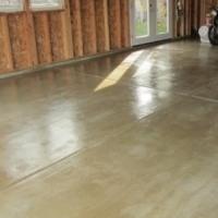 Тистром — полиуретановый износостойкий лак для бетона, кирпича, камня и плитки. Тара 20л