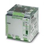 Источник бесперебойного питания QUINT-UPS/1AC/1AC/500VA Phoenix contact 2320270