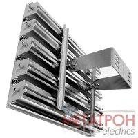 Прожектор светодиодный 480Вт 76800лм ДО10-480-001