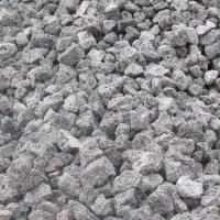 Щебень из доменного шлака для бетона фр. 5-20 мм