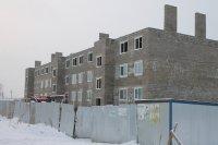 Пескобетонные блоки,пескоблоки,пескоцементные блоки,стеновые блоки,