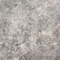 Серый мрамор COOL GREY