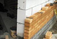 ЮСМ-Строй выполнит работы любой сложности