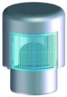 HL900NECO Воздушный клапан