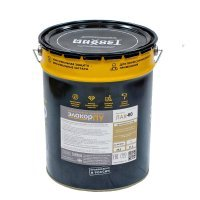 Полиуретановый лак для бетона