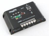 Контроллер заряда Remote Power SDRC2024