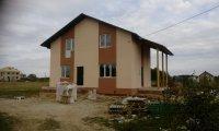 Строительство продажа домов